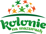 Kolonie na Mazurach – Ośrodek Kolonijny
