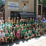 Uczniowski Klub Sportowy Gol - Brodnica
