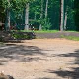 atrakcje boisko ośrodek na mazurach